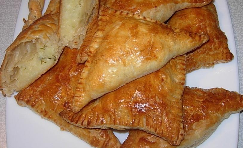 Рецепты в хлебопечке фото тесто чебуреков