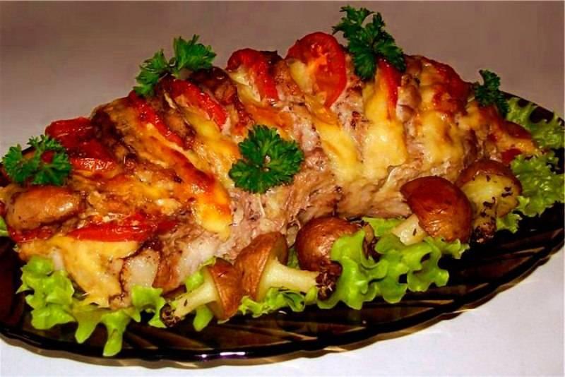 Рецепт курица со сливками на сковороде рецепт с пошагово