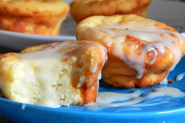 рецепт картошки с помидорами и сыром в духовке рецепт