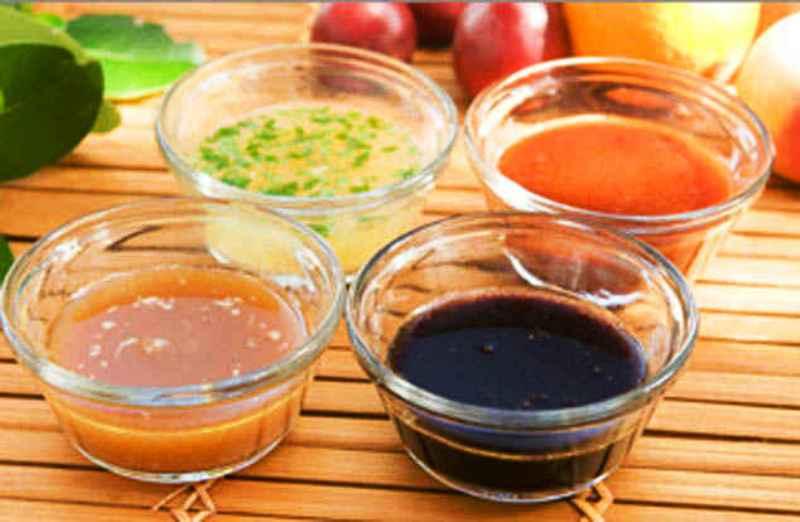 приготовление семги в духовке рецепты