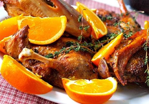 Салат из грибов сыра ананасов и курицы рецепт с фото