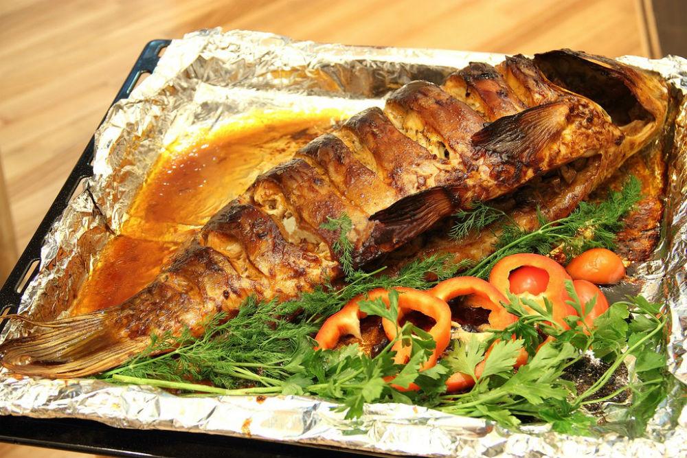 Рецепт хачапури с творогом на кефире на сковороде рецепт