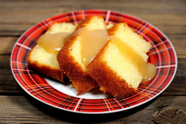 рецепт приготовления пирога с клубникой в духовке