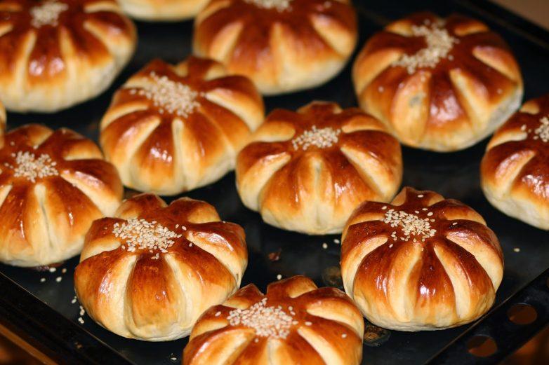Рецепт суп харчо по кавказски рецепт