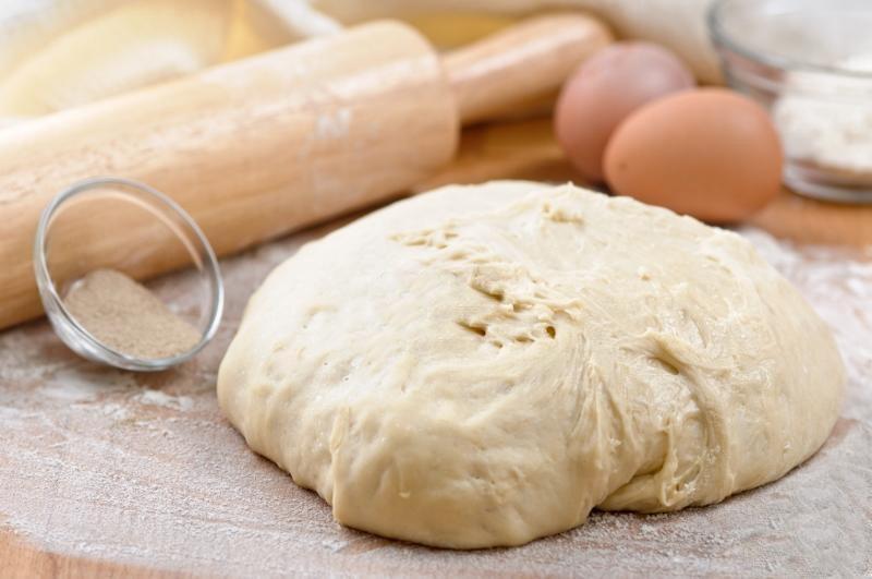 Маринованный шашлык из свинины рецепт с фото пошагово
