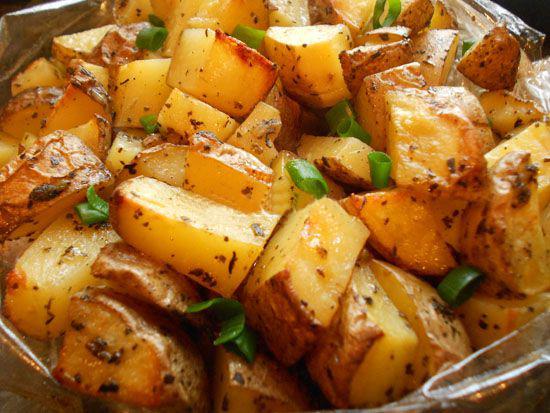 Тесто на пирожки для жарки в хлебопечке рецепт