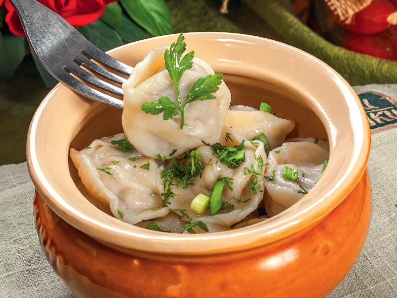 Рецепты от vikkavideo салаты