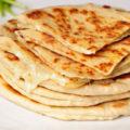 рецепт хачапури с сыром в духовке